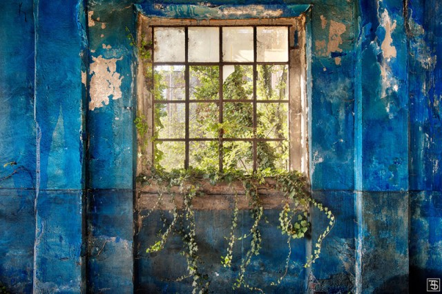 Forgotten-Places14-640×426