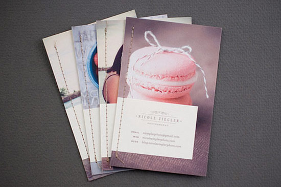 businesscards-16