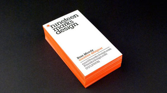 businesscards-35