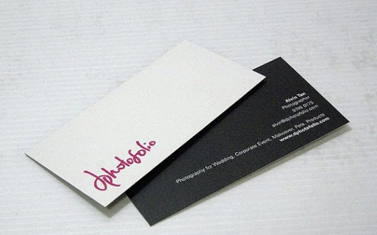businesscards-41