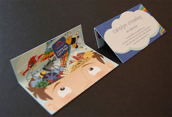 businesscards-5