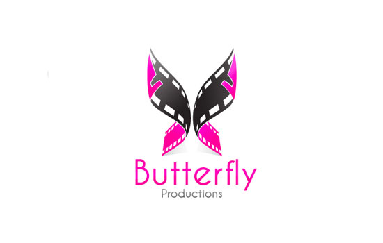 butterfly-productions