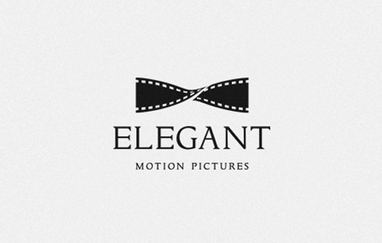 elegant-motion-pictures