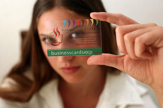 businesscards-93