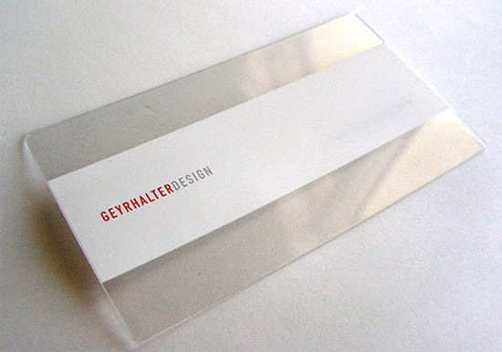 businesscards-99