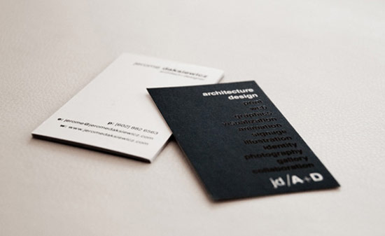 businesscards-110