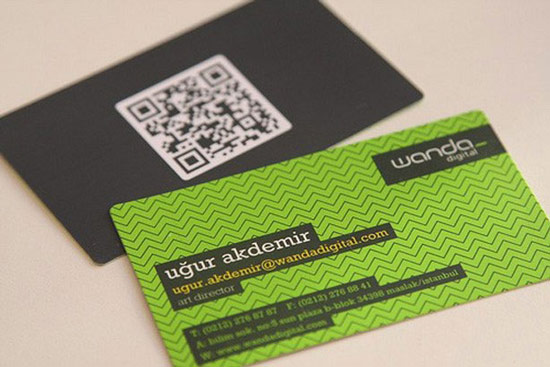 businesscards-61