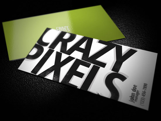 businesscards-73
