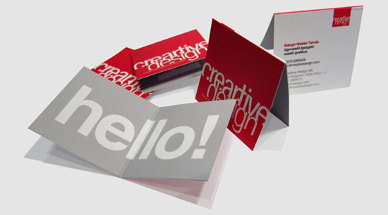 businesscards-77