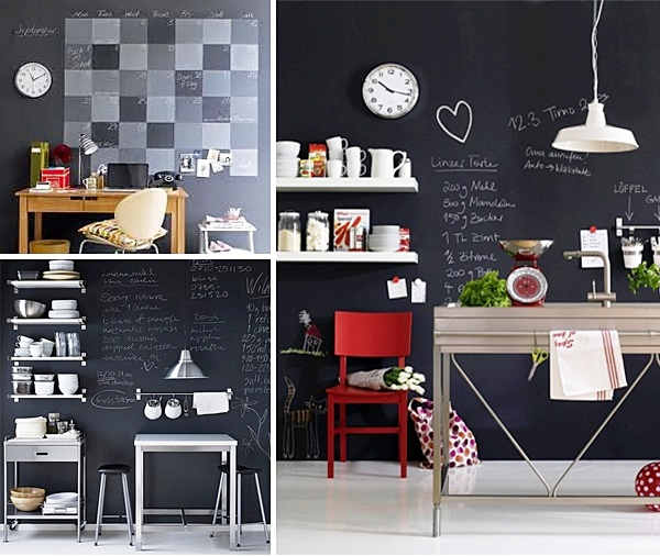 home office do it yourself design culture