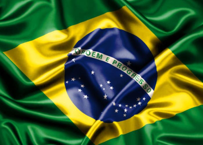 3e9ef72a9aff8 10 curiosidades sobre a bandeira do Brasil – Design Culture