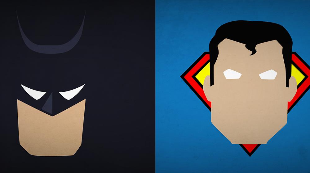 Wallpaper Geek Design : Wallpapers que todo geek vai amar design culture