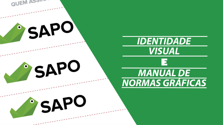 c8603e3ed Identidade Visual e Manual de Normas Gráficas – Design Culture