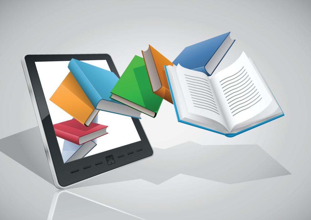 A bblia do marketing digital review do livro design culture a bblia do marketing digital review do livro ccuart Gallery