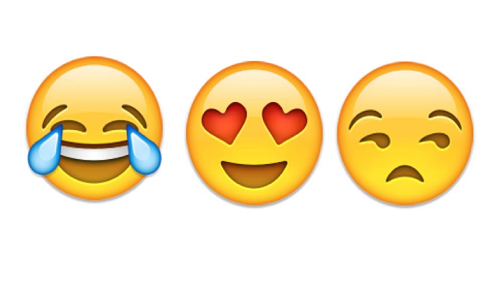 emojis e seus significados design culture