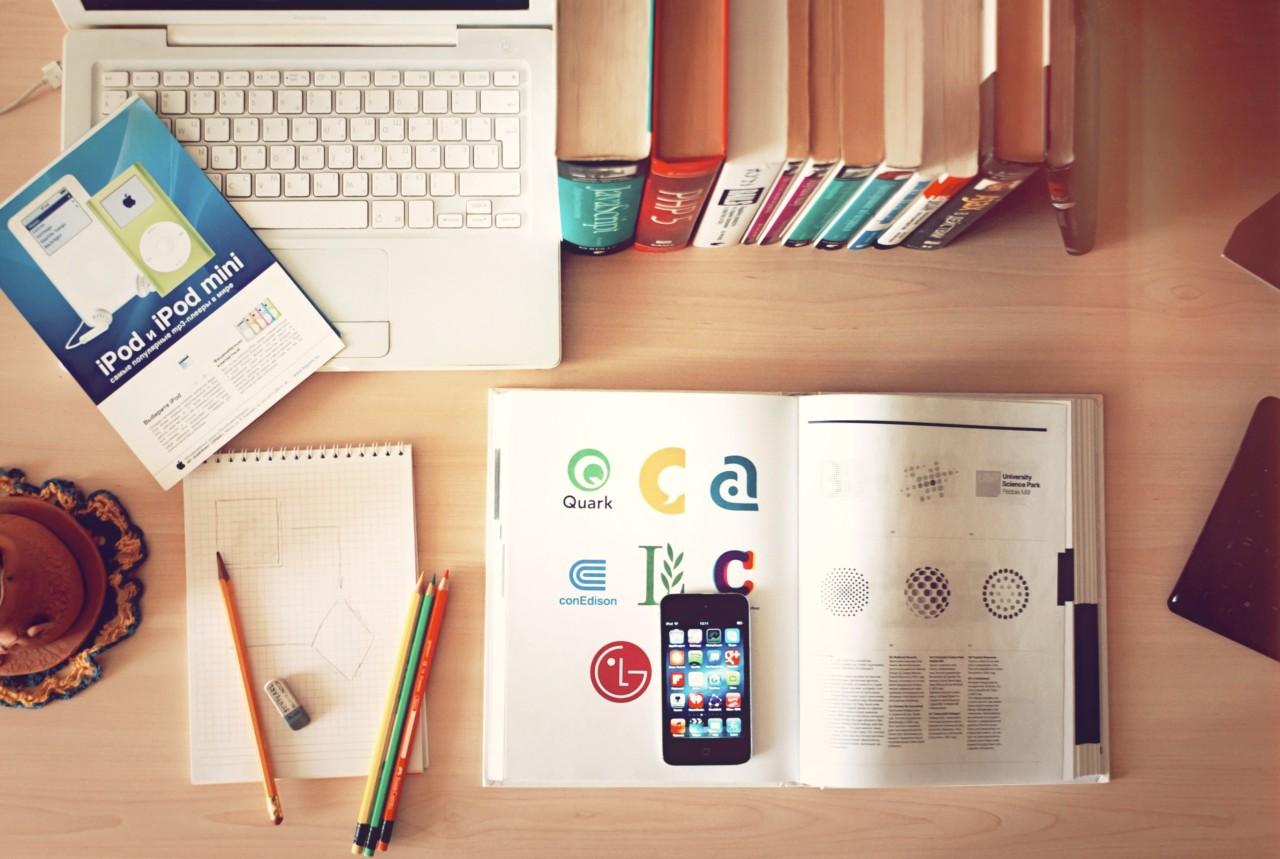 estudos de caso design marcas ilustrações e cultura de diferenciação