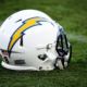 logo do san diego chargers