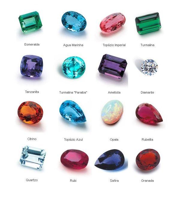 21ae10b0b6a O luxuoso ramo do design de joias – Design Culture