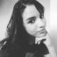 Renata Melo