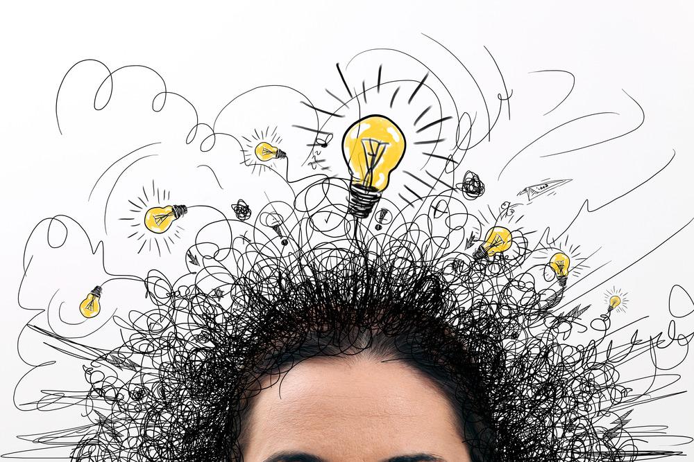 Criatividade no trabalho: um desafio que gera resultados
