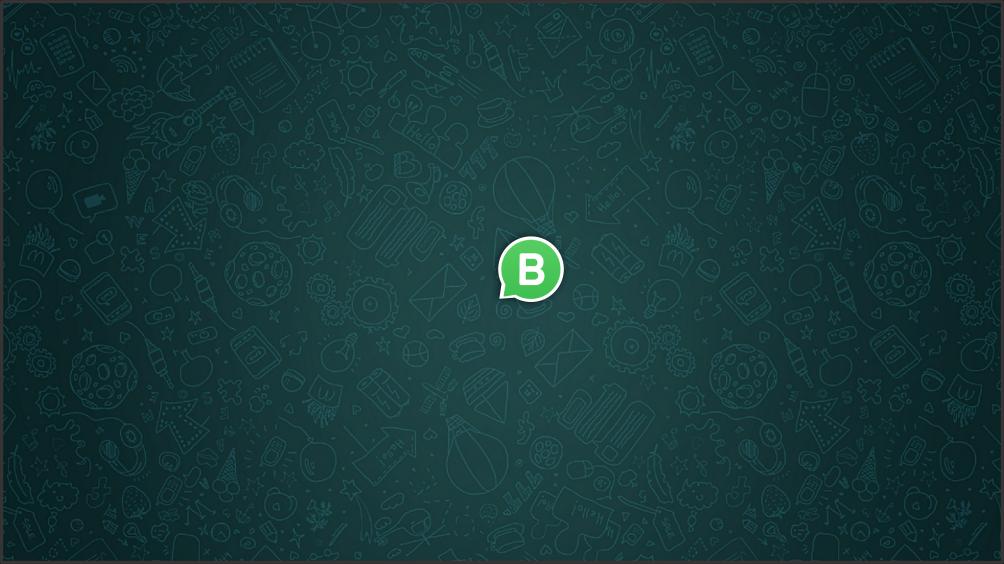 Whatsapp Business A Nova Cartada Para O Marketing Digital Design Culture