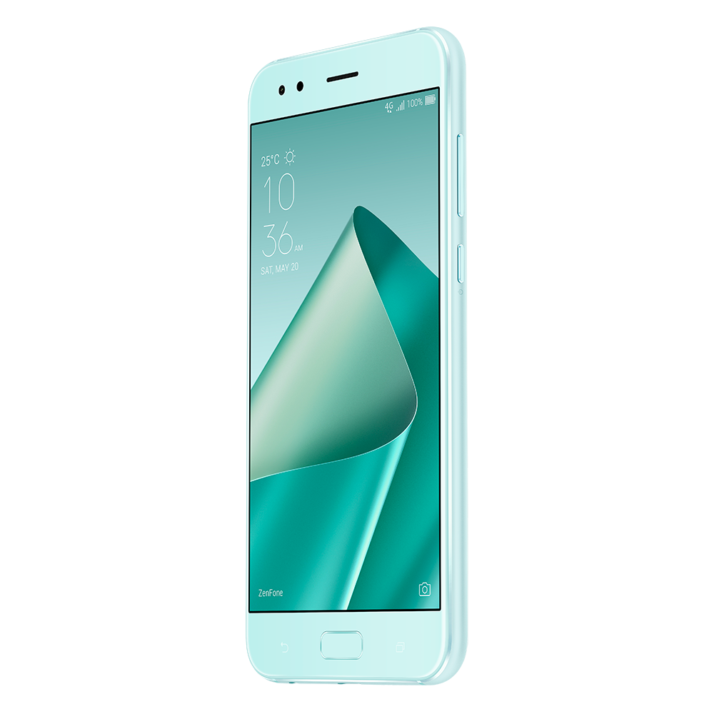 ZenFone-4_ZE554KL_Product-Photo_Mint-Green_07